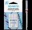 thumbnail 103 - Schmetz Sewing Machine Needles - BUY 2, GET 3rd PACKET FREE + Fast UK Dispatch!