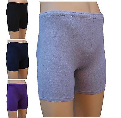 Aus Dem Ausland Importiert Chex Cotton Lycra Hp Mens Black Navy Purple Grey Training Jogging Running Shorts Hohe Sicherheit