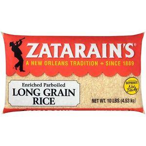 Zatarain-039-s-Enriched-Parboiled-Long-Grain-Rice-10-lbs