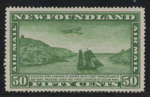 MOTON114-C7-Air-Mail-Newfoundland-Canada-mint