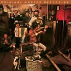 The Basement Tapes (2012)