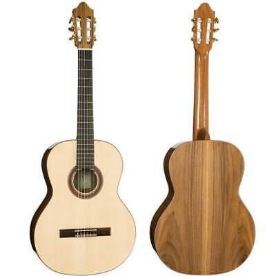 Kremona. Guitare Classique Rondo RS Artist Series, depuis 1924. Bulgarie | eBay