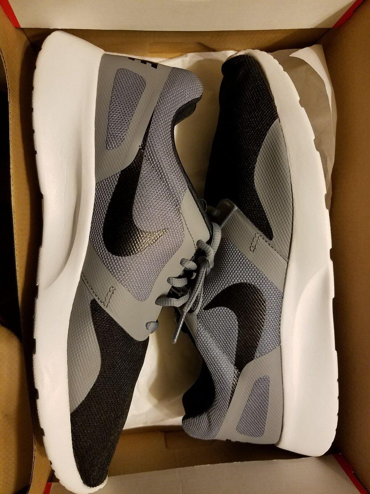 huge discount 60266 c456b ... authentic nueva nike hombre tamaño kaishi ns zapatillas 747492 002  tamaño hombre 115 baratos zapatos de