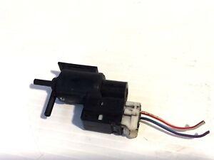 mazda egr vacuum purge valve control switch oem warranty for 60 daysimage is loading mazda egr vacuum purge valve control switch oem