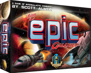 Tiny-Epic-Galaxies-Micro-Board-Game-Gamelyn-Games-GG501-Mini-Galaxy-Card