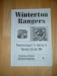 2004-5-WINTERTON-RANGERS-V-HULL-CITY-PSF