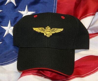 Antitank Assault Guided Missileman Marine Corps MOS 0352 USMC US Marine Corps Military Cap Women Men Baseball Hat Adjustable Black