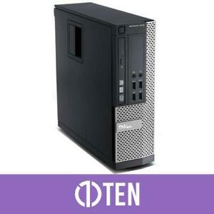 Dell-Optiplex-7010-Sff-Intel-Core-i5-8-GB-RAM-250-GB-HDD
