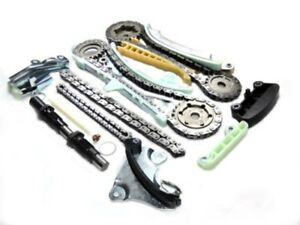 FORD-EXPLORER-RANGER-MAZDA-B4000-LAND-ROVER-4-0L-Steuerketten-Satz-Timing-Chain