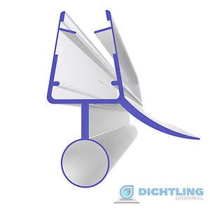 Duschdichtung-Wasserabweiser-Duschprofil-Ersatzdichtung-Duschtuerdichtung-8863