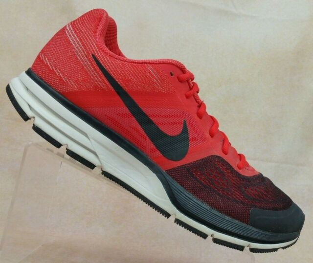 lowest price 31b3b 7b434 VGC Nike Pegasus 30 599205-601 Mens Size 11 Running Shoes ...