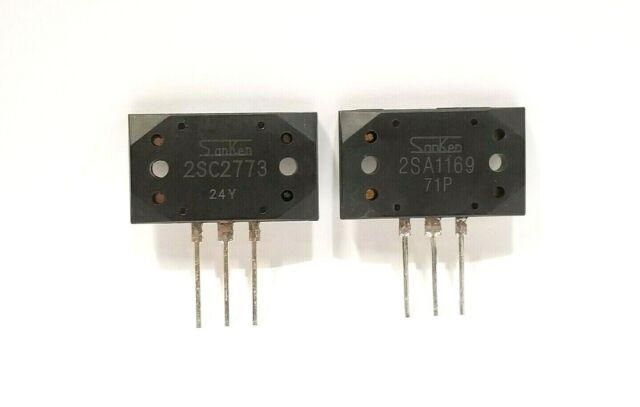 10pcs MDV3605UR MDV3605U V360S V36OS V36O5 V3605 MDV3605 MDV3605URH PDFN3x3-8 IC