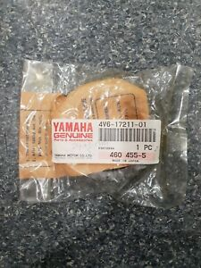 GENUINE-YAMAHA-IT465-IT490-1ST-GEAR-WHEEL-32-TOOTH-32T-4V6-17211-01