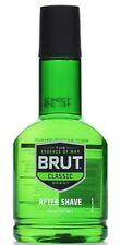 BRUT After Shave Original Fragrance 5 oz