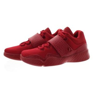 best cheap 3e345 d172a Image is loading Nike-854557-600-Mens-Jordan-J23-Lightweight-Low-
