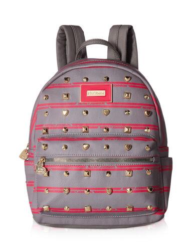de perno del la monedero del de equipaje La asas del mochila monedero del del Johnson kitsch viaje de bolsa prisionero del Betsey xZCXwTwA