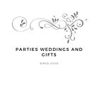 partiesweddingsandgifts