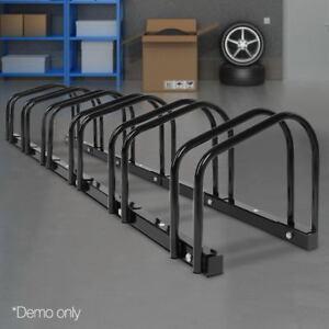 S/&M SE Subrosa Stolen Fit bike BMX We The People Wall mount Hanger Storage Hook