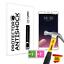 Screen-protector-Anti-shock-Anti-scratch-Anti-Shatter-Clear-Meizu-M6s thumbnail 7