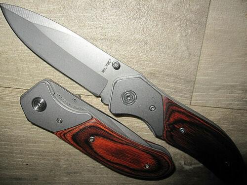 Messer Taschenmesser Einhandmesser Jagdmesser Angelmesser Arbeitsmesser