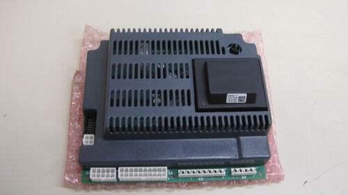 HTP 7450P-122 Elite 926 Boiler Control Board for Text Display New Free Shipping
