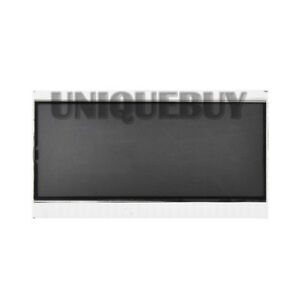 1PCS-NEW-For-FLUKE-10-11-12-12B-7-300-7-600-LCD-Screen-Numbering-855226