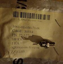 20pcs Semiconductor/Diode P/N 72-5273-2