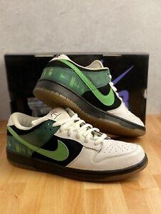 Nike SB Dunk Low Pro C\u0026K Size 13 VNDS