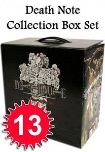 Death-Note-The-Complete-Collection-Box-Set-Vols-1-13-Tsugumi-Obata-Takeshi-Ohba