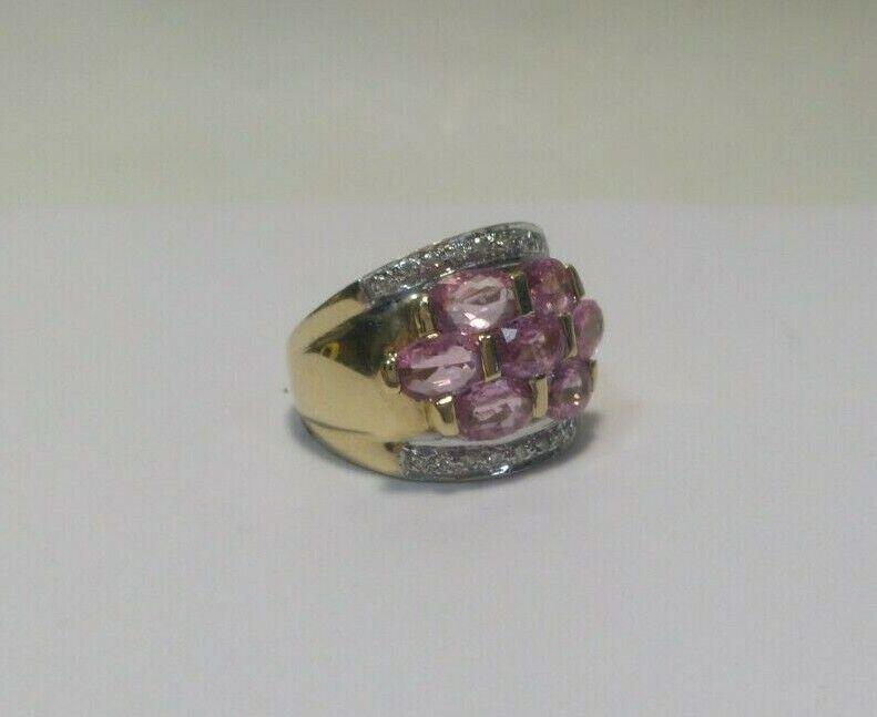 Uhren & Schmuck Trauringe Eheringe Aus 585 Gold Bicolor Mit Diamant & Gratis Gravur A19013529