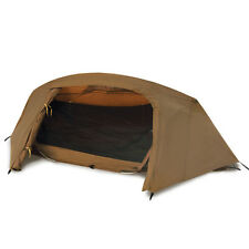 Catoma IBNS to EBNS upgrade kit, works for the badger tent also