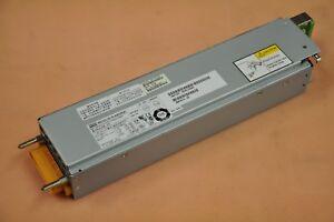 SUN-Sunfire-V240-Server-400W-Power-Supply-Model-AA23650-P-N-300-1674-02