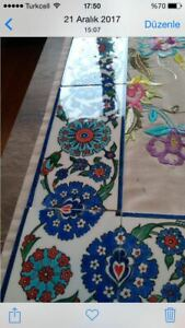 Decorative-handpainted-ceramic-tiles