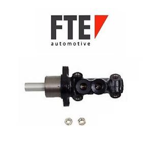For Volkswagen Cabriolet Jetta Rabbit Scirocco Brake Master Cylinder 191 611 019
