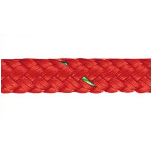 Liros Top Cruising color 12mm x 36m rot Schot Großschot Spischot Vorsegelschot