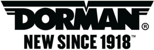 Power Window Motor and Regulator Assembly Front Right Dorman fits 93-97 Town Car