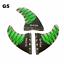 Future-Fins-G5-G7-Surfing-Paddling-Honeycomb-Fiberglass-Fin-3-PCS-Set thumbnail 4