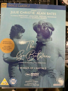 The-Go-Between-Blu-Ray
