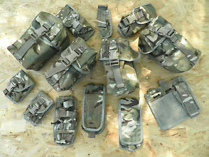 Osprey-MTP-build-a-battle-vest-Custom-pick-your-pouch-layout