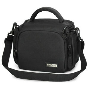 CADeN-Compact-Camera-Single-Shoulder-Sling-Bag-for-Nikon-Canon-Sony-SLR-DSLR
