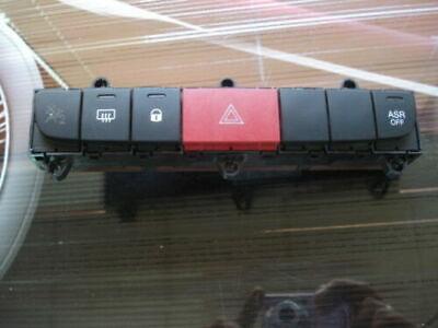 para Fiat Ducato Bus 244, Z/_ Twilight Garage 735315619 Interruptor el/éctrico para elevalunas