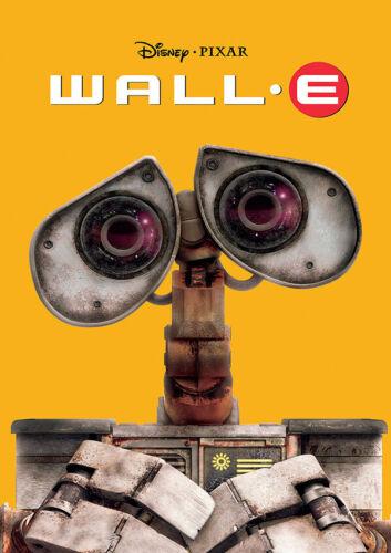 2000s CLASSIC MOVIE POSTERS PRINTS Cinema Film Decor A4 A3 A2 Home Wall Art