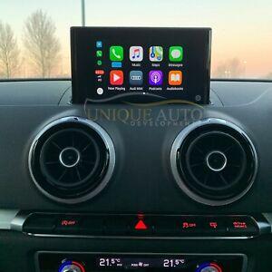 Wireless-Apple-CarPlay-Navigation-Camera-Interface-Audi-A3-CarPlay-8V-2013-17