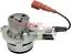Indexbild 2 - Wasserpumpe METZGER 4007028 für AUDI SEAT SKODA VW