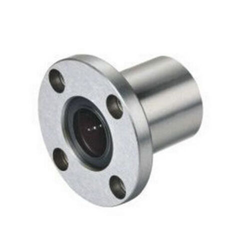 1pcs LMF35UU flange linear bushing linear bearing CNC part
