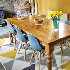 Small Large Living Room Rugs Bright Mustard Graphite Grey Hallway Runner Rugs Ebay