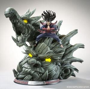 Hashirama-Tsume-art-HQS-resin-statue-Naruto