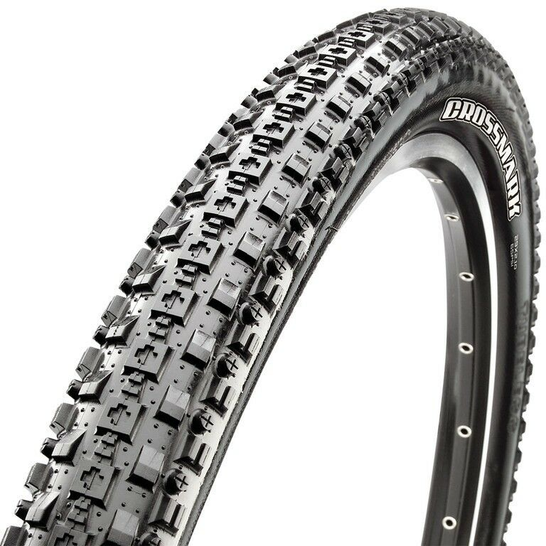 Maxxis  Bike Tyre Crossmark Mpc all Sizes  for wholesale