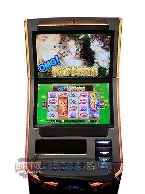 casino halifax buffet menu Slot