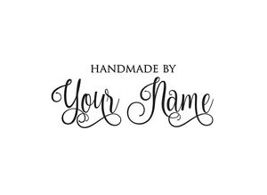 PERSONALIZED-CUSTOM-MADE-RUBBER-STAMPS-UNMOUNTED-H93